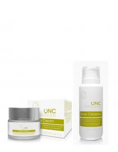 Onc Dermology Face Cream +...