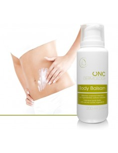 ONC Dermology Body Balsam -...