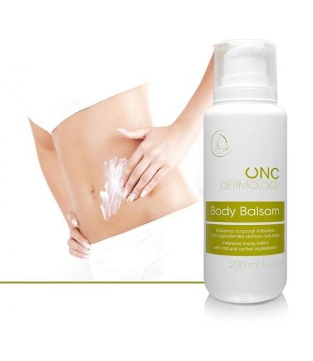 ONC Dermology Body Balsam - Pieles...