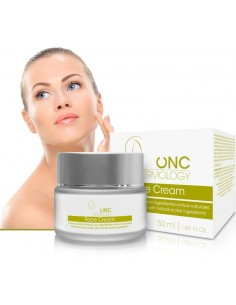 ONC Dermology Face Cream -...