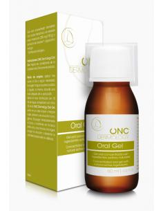 ONC Dermology Oral Gel -...