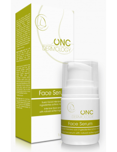 ONC Dermology Face Serum -...