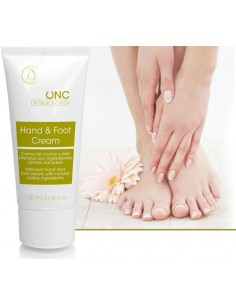 ONC Dermology Hand & Foot...