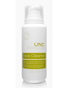 ONC Dermology Face Cleanser...