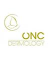 Manufacturer - ONC Dermatology