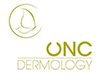 ONC Dermatology